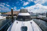 Стоимость яхты Bonnie Lass - MERIDIAN 2015
