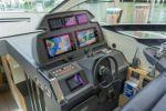 Стоимость яхты Notynog - PERSHING 2016