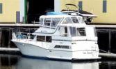 Лучшая цена на Sea Fever - SYMBOL 1987