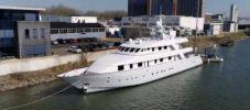 Стоимость яхты ANNA J - OCEANCO