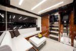 Продажа яхты Orega - RIVA Rivale 56
