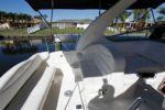 Купить яхту no name - SEA RAY 280 Sundancer в Atlantic Yacht and Ship
