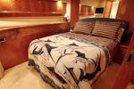 Лучшие предложения покупки яхты Eminent Domain - RIVIERA