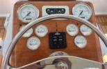 Купить яхту ONE MORE TIME - CUSTOM CAROLINA Sportfish Exress with Tower в Atlantic Yacht and Ship