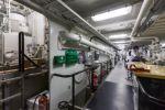 Купить яхту GARCON - DAMEN 2012 в Atlantic Yacht and Ship