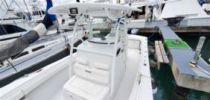 best yacht sales deals MAVERICK - REGULATOR