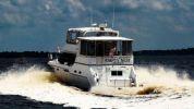 Стоимость яхты EMPTY NEST - CARVER 1999