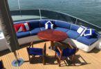 Стоимость яхты ORDISI - Rodriquez Yachts 2007