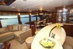 Лучшие предложения покупки яхты Sea You Later - HARGRAVE