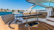 Купить яхту 540 Sport Coupe - Cruisers Yachts в Atlantic Yacht and Ship