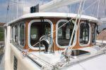 Купить яхту Valiente - Bronsveen 2010 в Atlantic Yacht and Ship