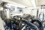 Купить яхту 2012 78' Fairline - FAIRLINE SQUADRON 78 в Shestakov Yacht Sales