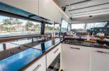 Стоимость яхты HUMBLE AND HUNGRY - PRESTIGE 2017