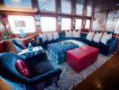 Купить яхту CHESELLA  - AMELS в Atlantic Yacht and Ship