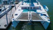 Buy a yacht 2 MARYS - LAGOON