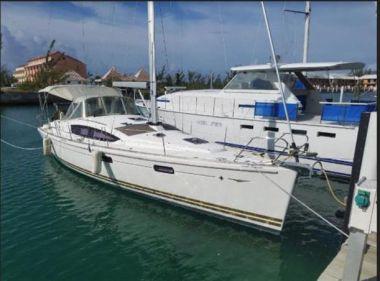 """best yacht sales deals My Girls ll - JEANNEAU 42' 0"""""""