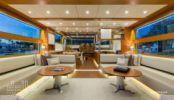 Лучшие предложения покупки яхты Delta 88 Carbon - DELTA POWERBOATS