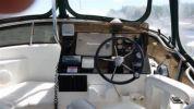 Купить яхту Corina в Shestakov Yacht Sales