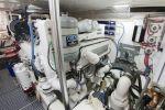 Продажа яхты Plastic Toy - BUDDY DAVIS 78 Convertible