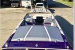 Лучшие предложения покупки яхты 28 2000 Eliminator Daytona LP - Eliminator