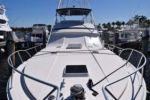 Купить яхту CHARDAN - BERTRAM 60 Convertible в Atlantic Yacht and Ship