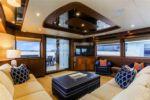 Купить яхту Wiggle Room в Atlantic Yacht and Ship