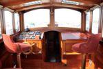 Лучшие предложения покупки яхты AMALI - MC MILLAN
