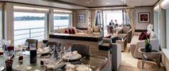 Стоимость яхты BARBARA