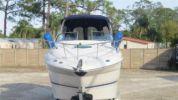 Стоимость яхты 26 2004 Monterey 265 Cruiser - MONTEREY