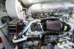 Продажа яхты +Brava - BENETTI Tri-Deck Motor Yacht