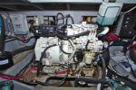 Стоимость яхты LINDA-SUE - SILVERTON 1997