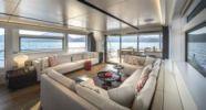 "best yacht sales deals Numarine 26XP Hull #14 - NUMARINE 85' 4"""