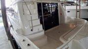 Продажа яхты Catrina II - SEA RAY 480 Sedan Bridge