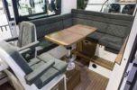 Стоимость яхты Axopar 37 SC - Axopar