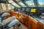 """best yacht sales deals FREE SPIRIT - NORTHSTAR YACHTS 105' 0"""""""