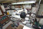 Продажа яхты Soft Landing - GRAND BANKS 46 Classic