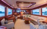 Лучшая цена на Parker Blue *Name Reserved* - Hampton Yachts