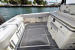 Лучшие предложения покупки яхты Delivery Man - Hydra-Sports