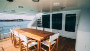 Стоимость яхты Stella Maris - BROWARD 1993