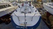 Купить яхту Fast Forward в Atlantic Yacht and Ship