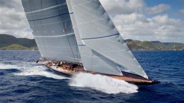 Buy a yacht RAINBOW - HOLLAND JACHTBOUW 2012