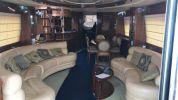 Продажа яхты Azimut 85 Ultimate