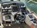 Лучшие предложения покупки яхты 400 Monterey Sport - MONTEREY