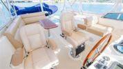 Продажа яхты SABA'S