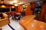 Купить яхту Lori Ann в Atlantic Yacht and Ship