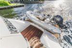 Продажа яхты Kemosabe - LAZZARA Enclosed Pilothouse