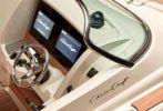 Продажа яхты JUST ONE MORE - CHRIS CRAFT Calypso 30