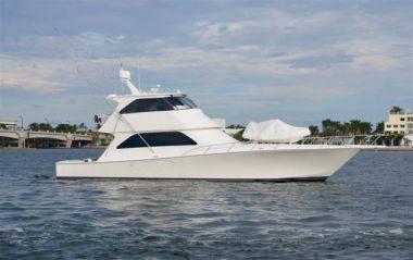 Consultant Sea II - VIKING