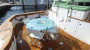 Лучшие предложения покупки яхты Silky - SEA FORCE IX