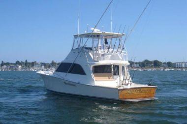 Лучшие предложения покупки яхты Sir Fishalot